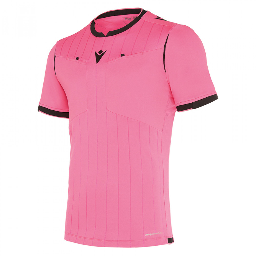Eklind Shirt (Referee Shirt)