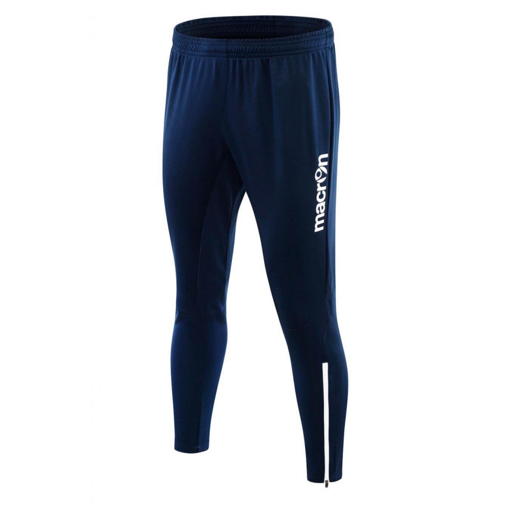 Aber Valley Wolves - Desna Pant (Navy)