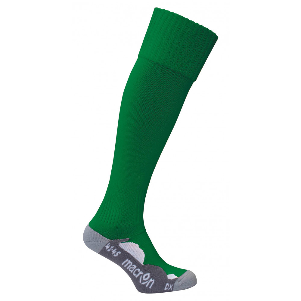 Abingdon Town - Home Socks (Green)
