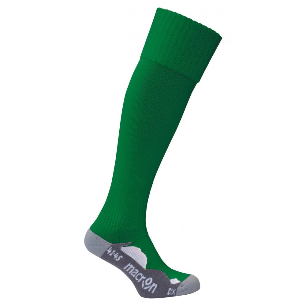 Abingdon Town - Home Socks (Green)