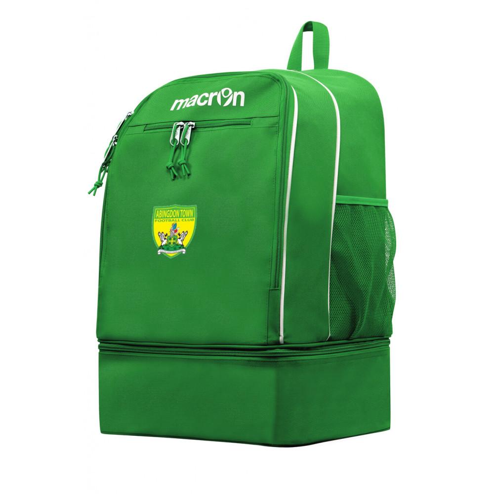 Abingdon Town - Maxi-Academy (Green)