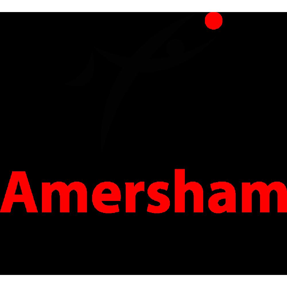 Amersham Netball - Netball Dress Kids