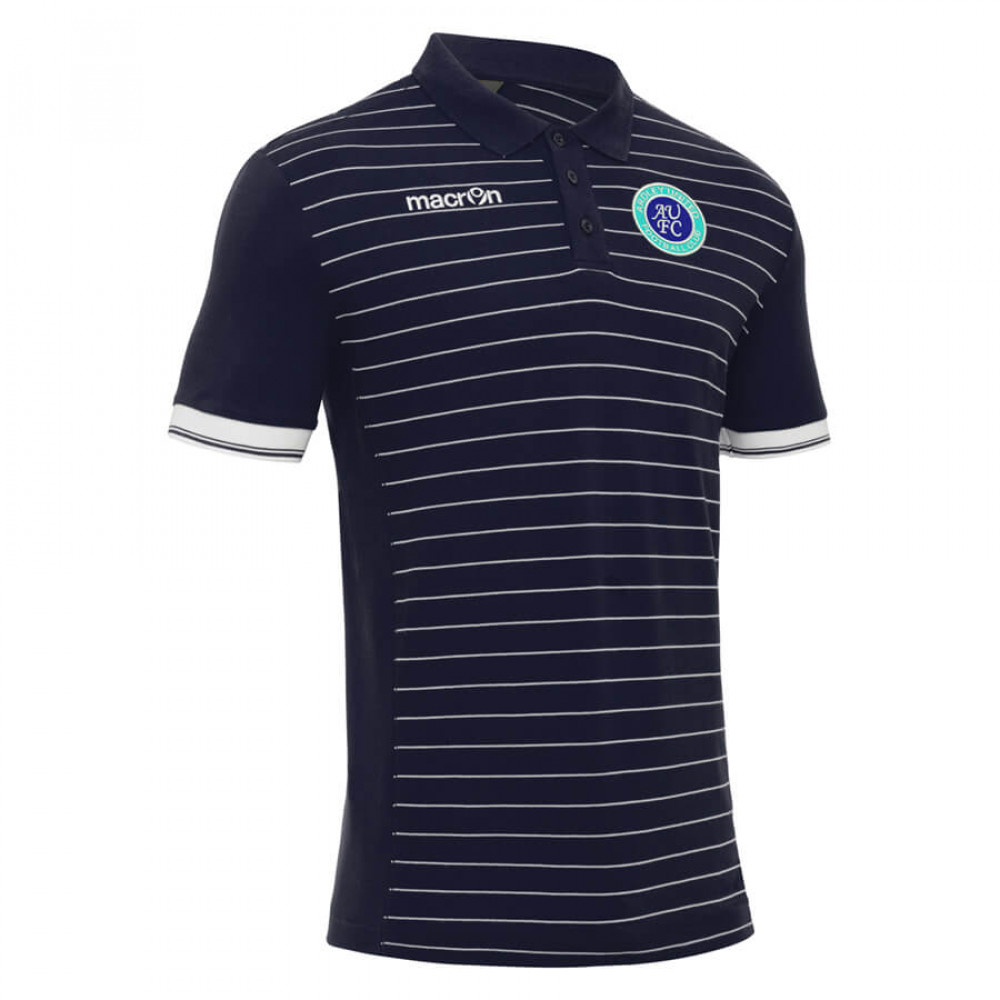 Ardley United - Jungle (Navy)