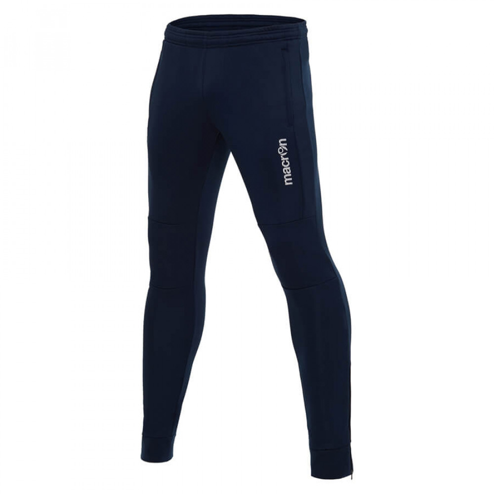 Ardley United - Moire (Navy)