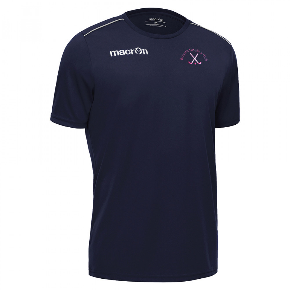 Brecon Hockey - Rigel (Navy)