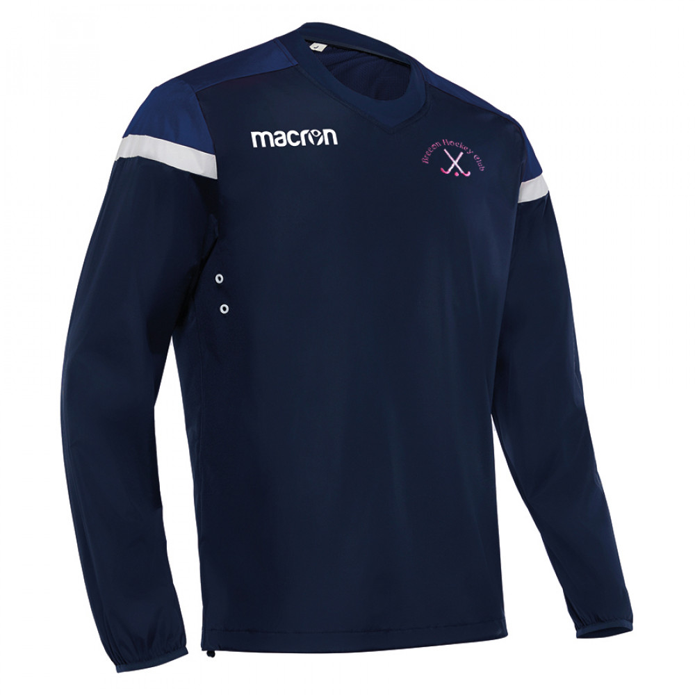 Brecon Hockey - Zurich (Navy) Kids