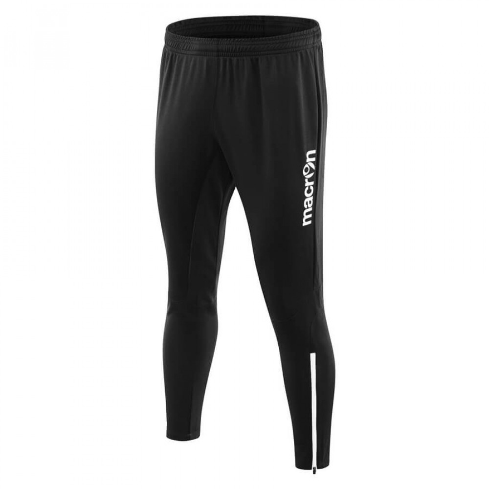 Brecon RFC - Desna Pant (Black)