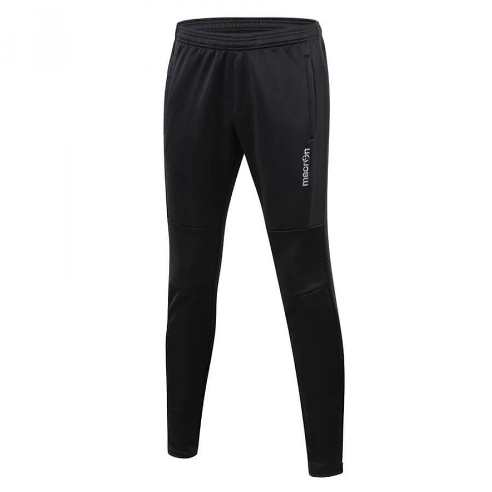 Brecon RFC - Moire Pant (Black)