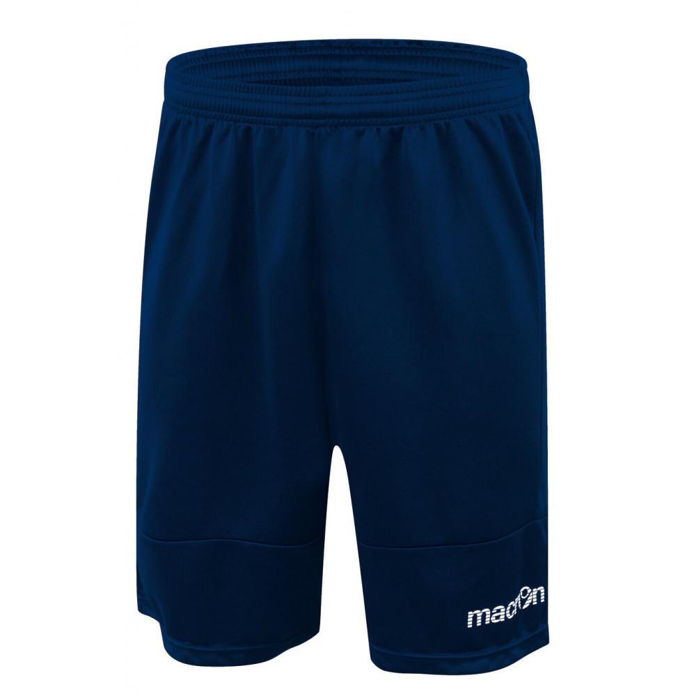 Bryntirion AFC - Kura Shorts (Navy)