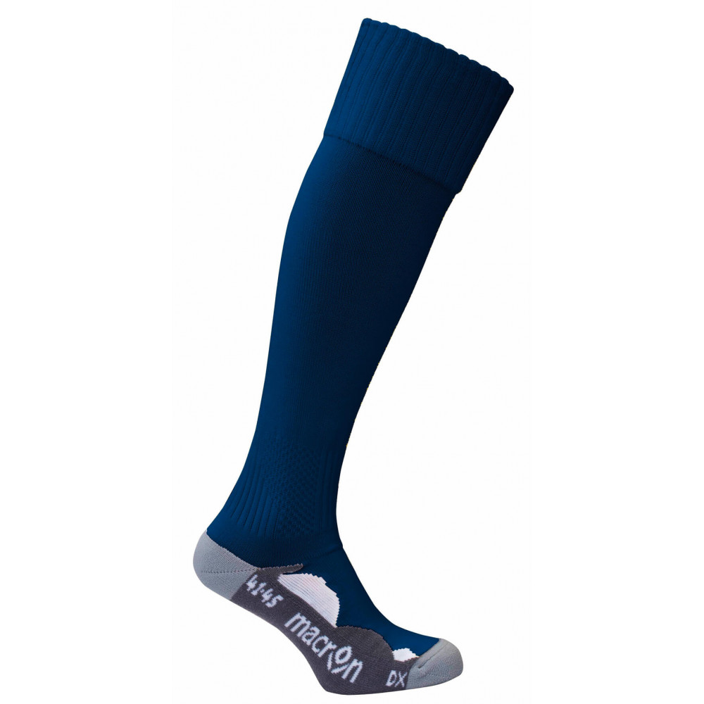 Bryntirion AFC - Rayon Socks