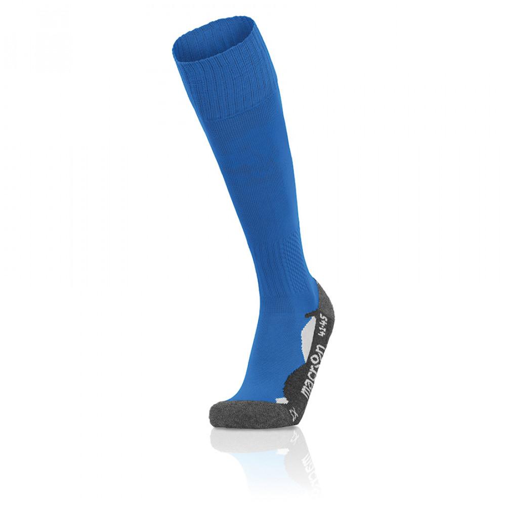 Cardiff Blues Women - Match Socks (Royal)