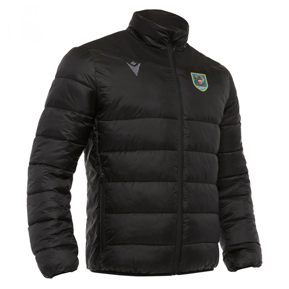 Cardiff RFC - Vancouver (Black)
