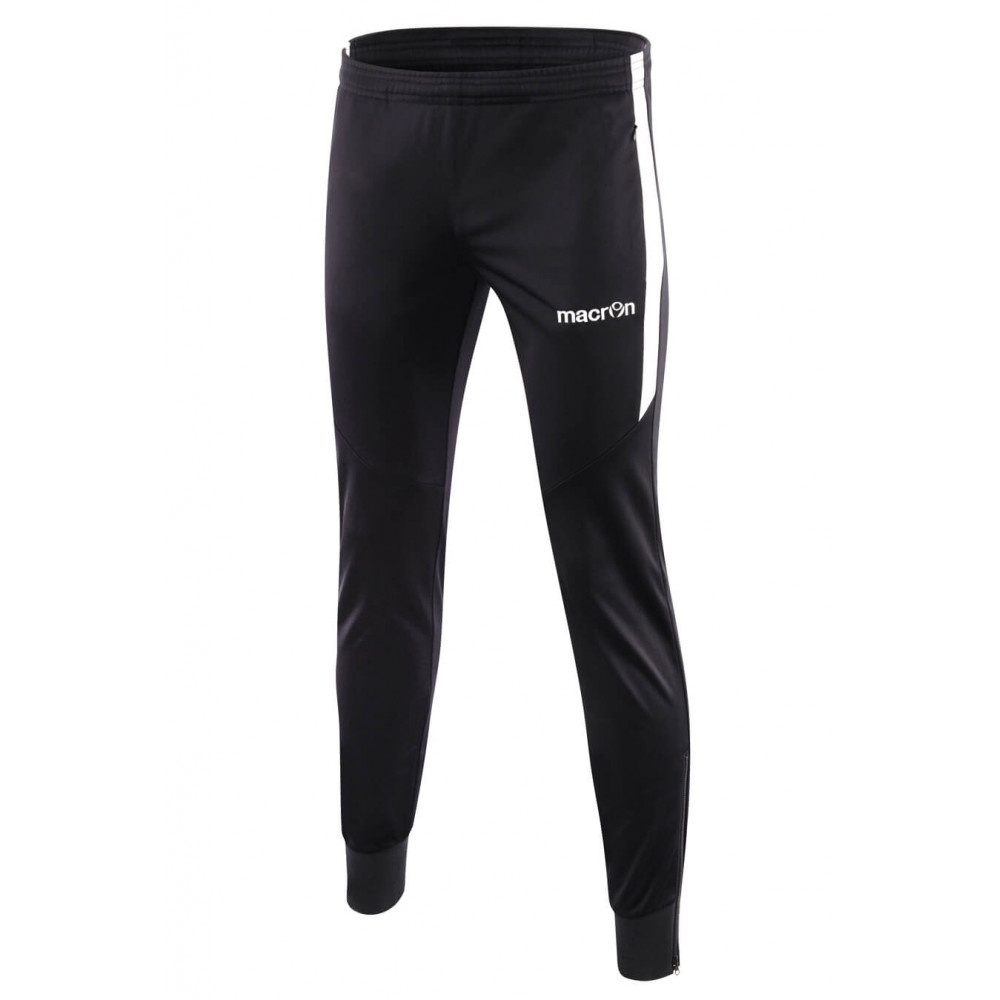 Cardiff Cosmos Athletic - Triumph Pant (Black)