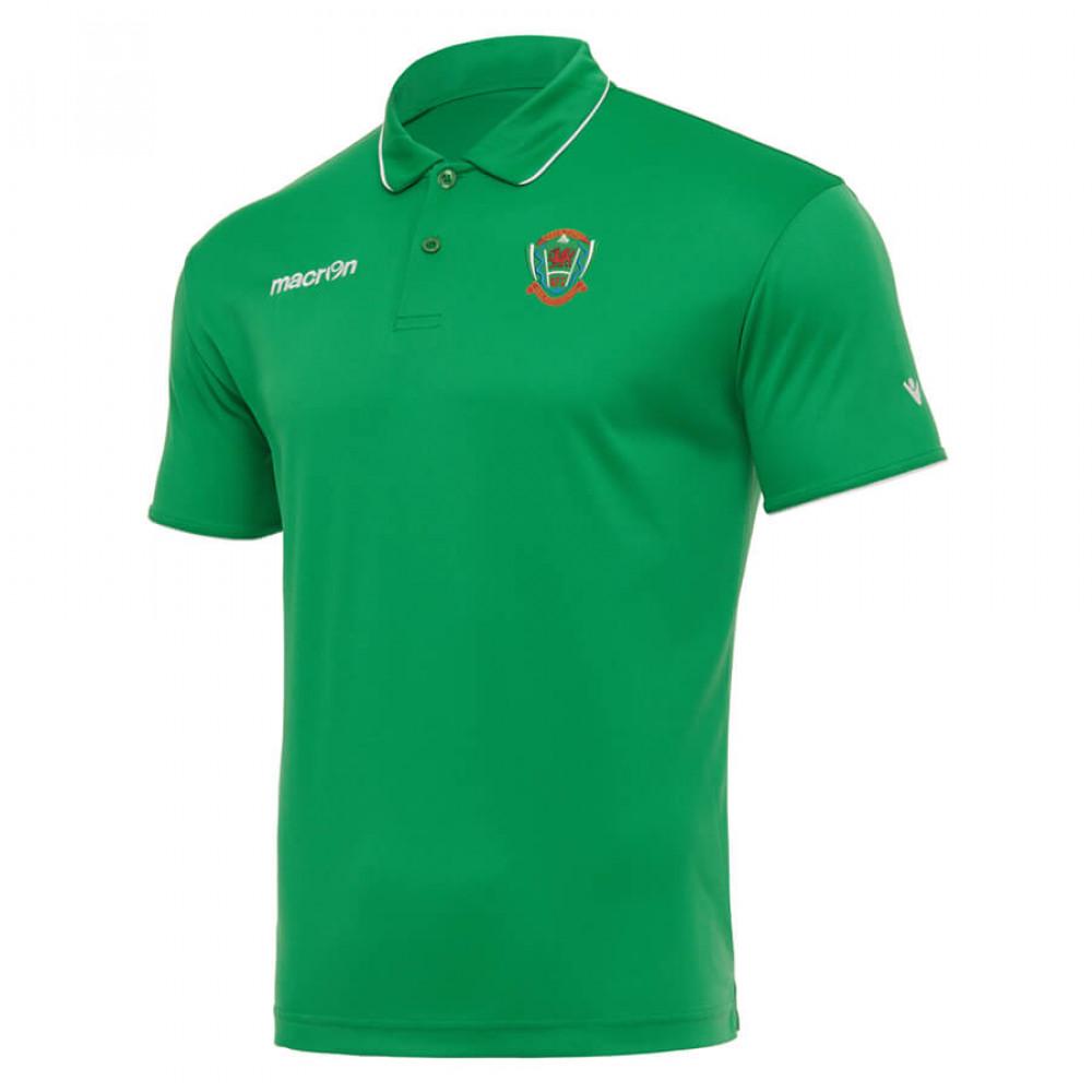 Cefn Coed RFC - Draco (Green)