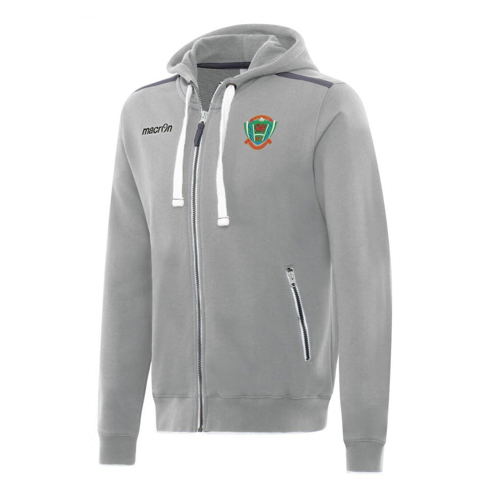 Cefn Coed RFC - Motown (Grey) Kids