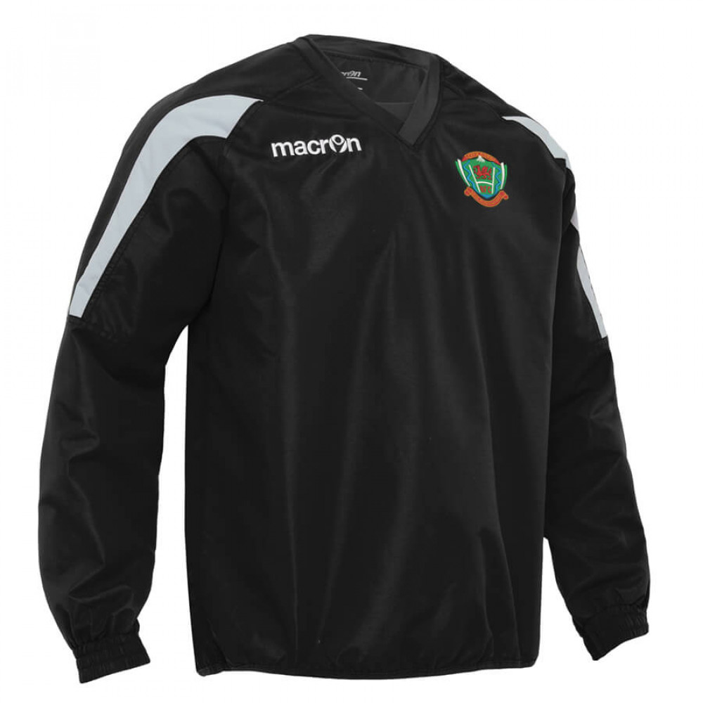 Cefn Coed RFC - Ruby (Black)