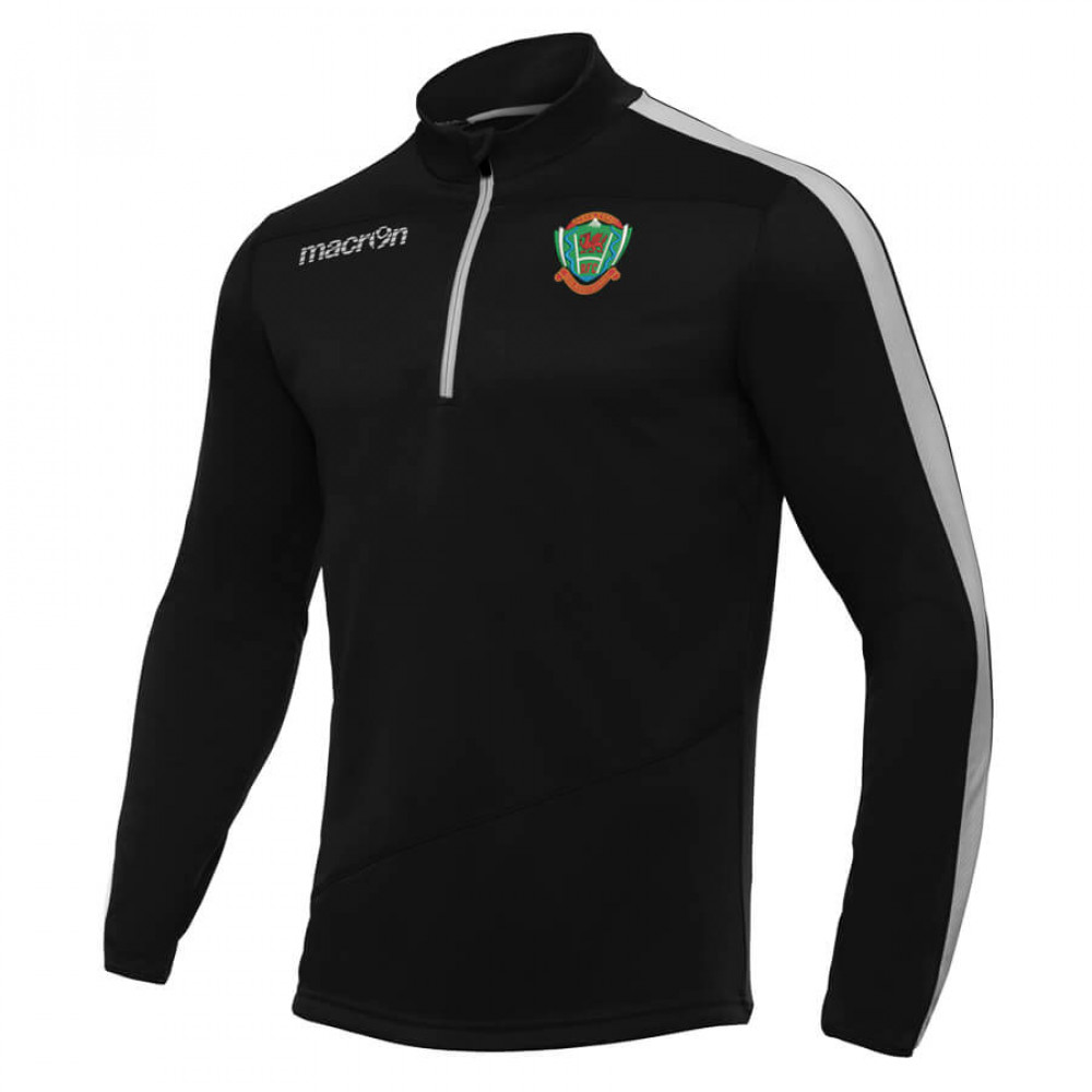 Cefn Coed RFC - Talent (Black)