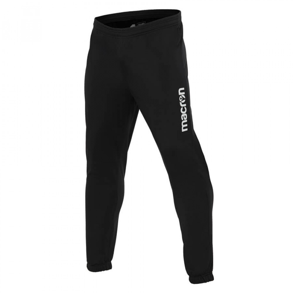 Conwy Borough - Iguazu Pant (Black)