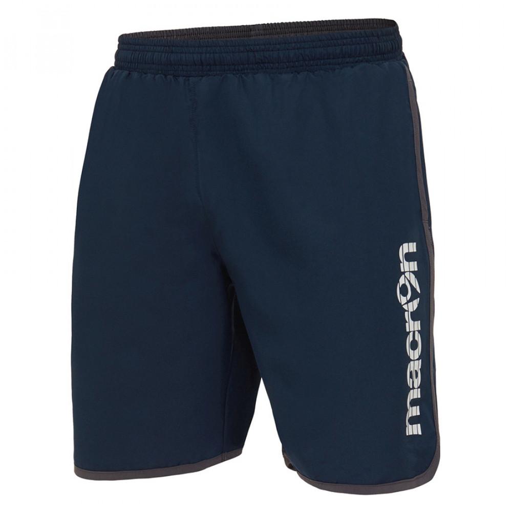 Cowbridge Comprehensive - Bazalt Shorts (Navy)