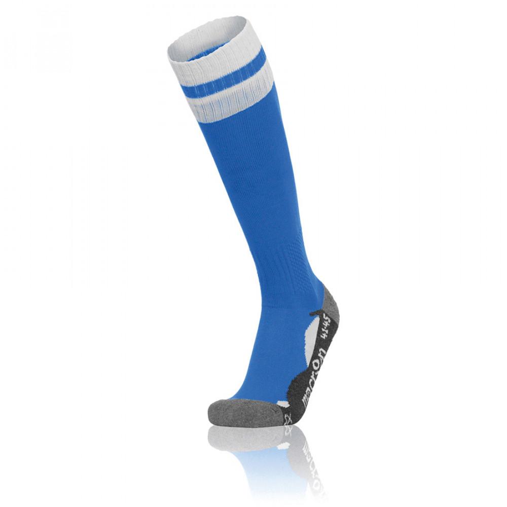 Crosby Stuart JFC - Home Socks Kids