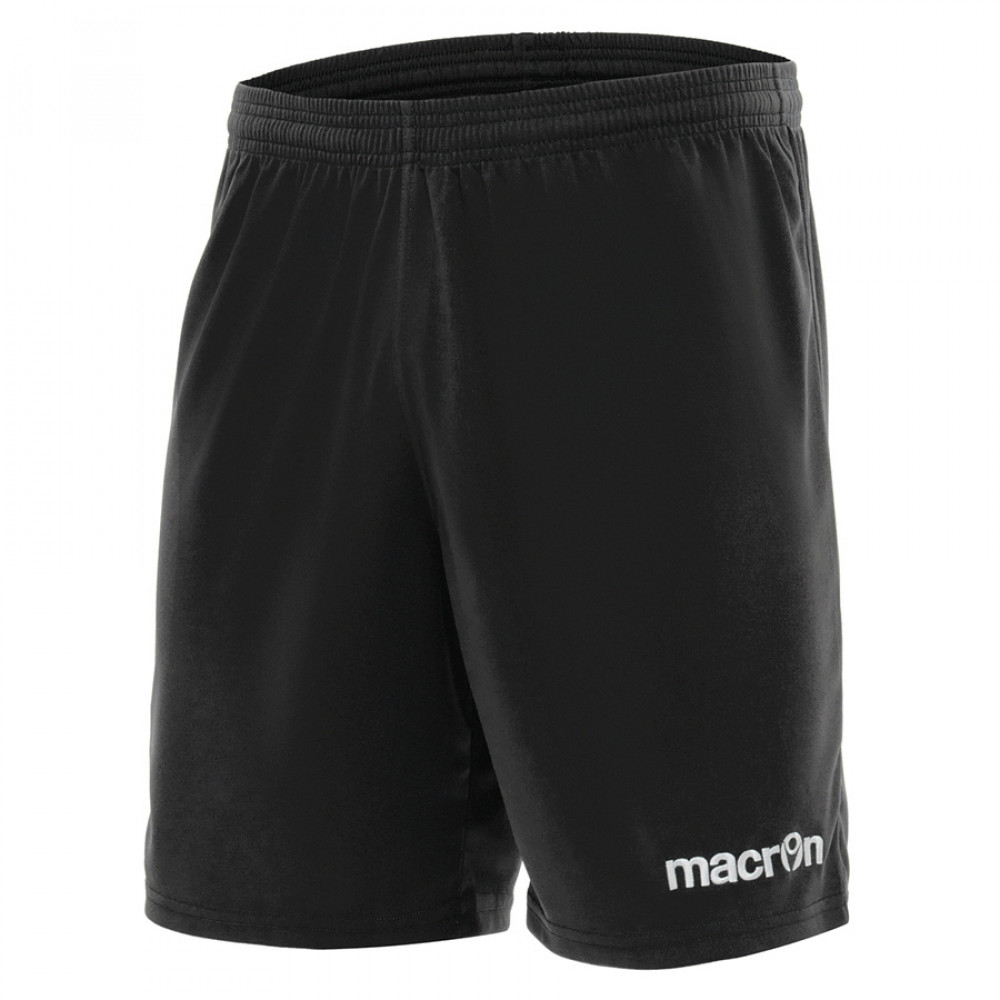 Crumlin FC - Mesa Match (Black) Kids