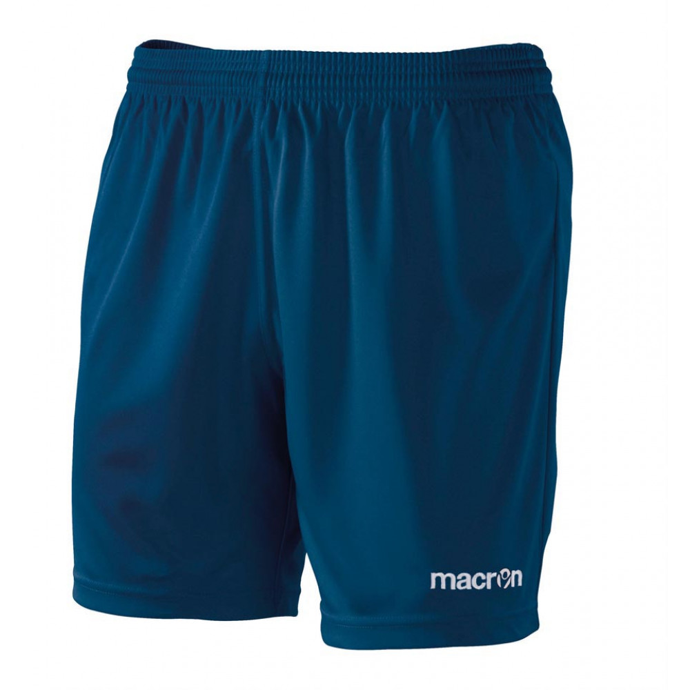 Danescourt FC - Mesa Shorts Kids