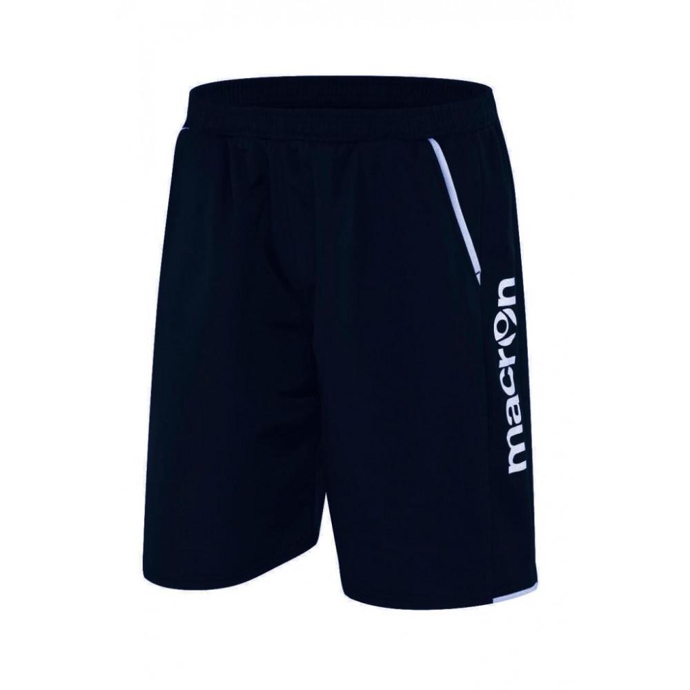Danescourt FC - Kama Short