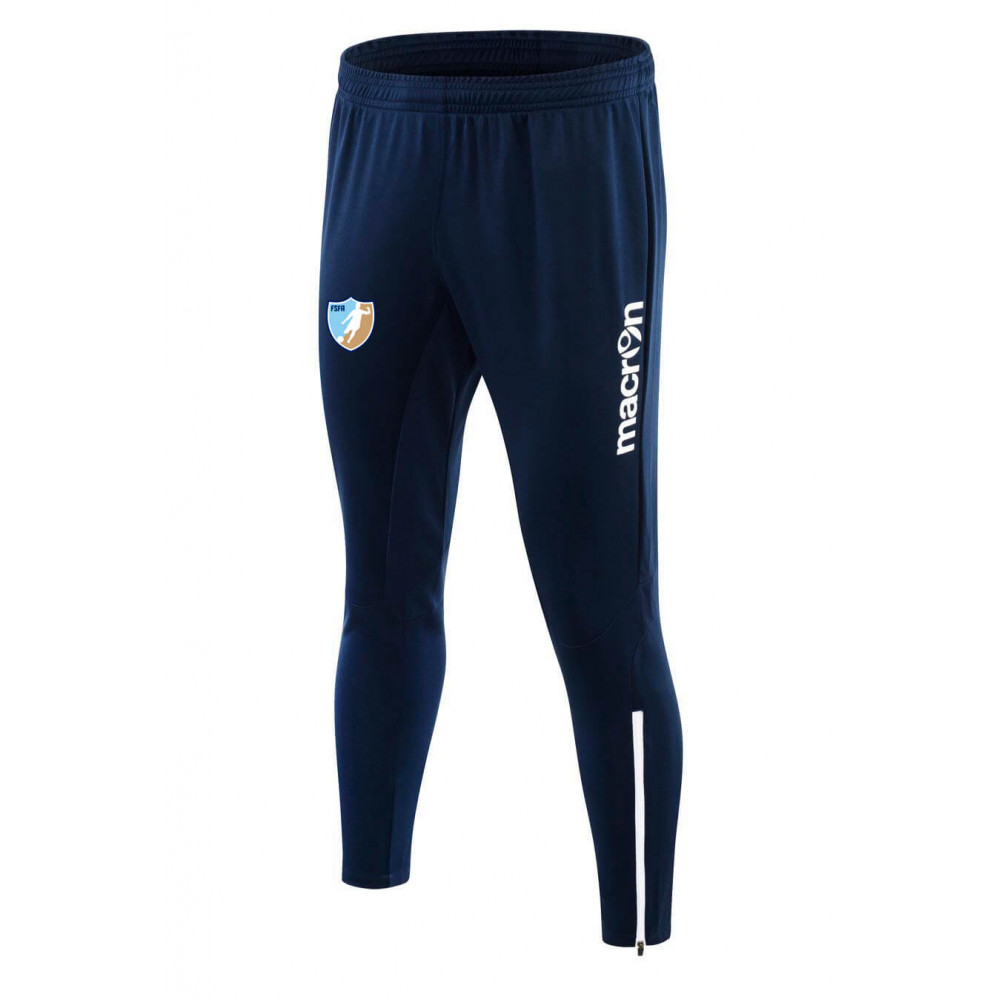 Fundamental Sports - Desna Pant (Navy)