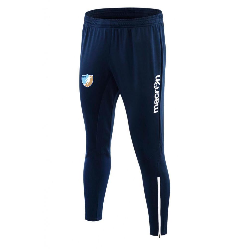 Fundamental Sports - Desna Pant (Navy)