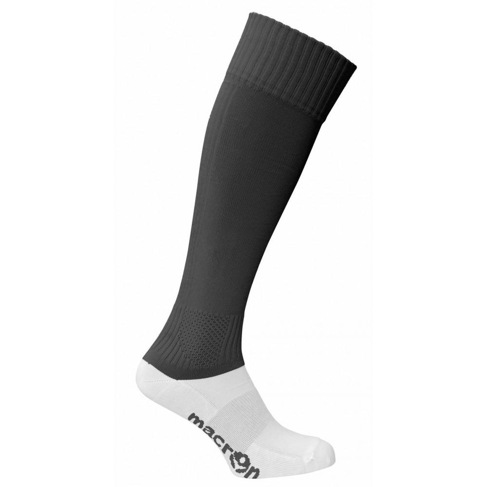 Fundamental Sports - Nitro Socks (Anthracite)
