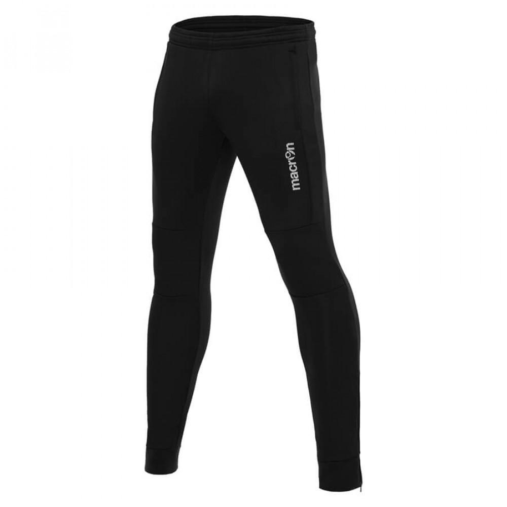 Hirwaun Sports - Moire (Black)