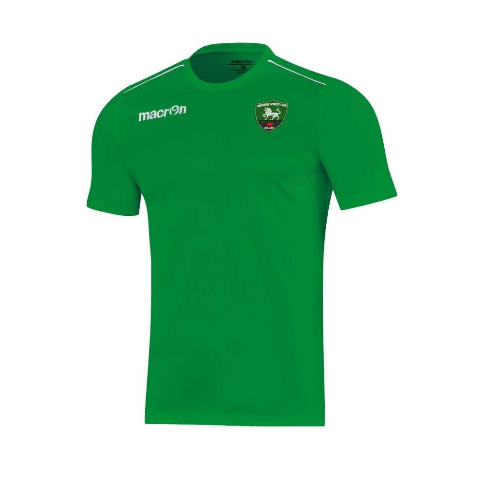 Hirwaun Sports - Rigel (Green)
