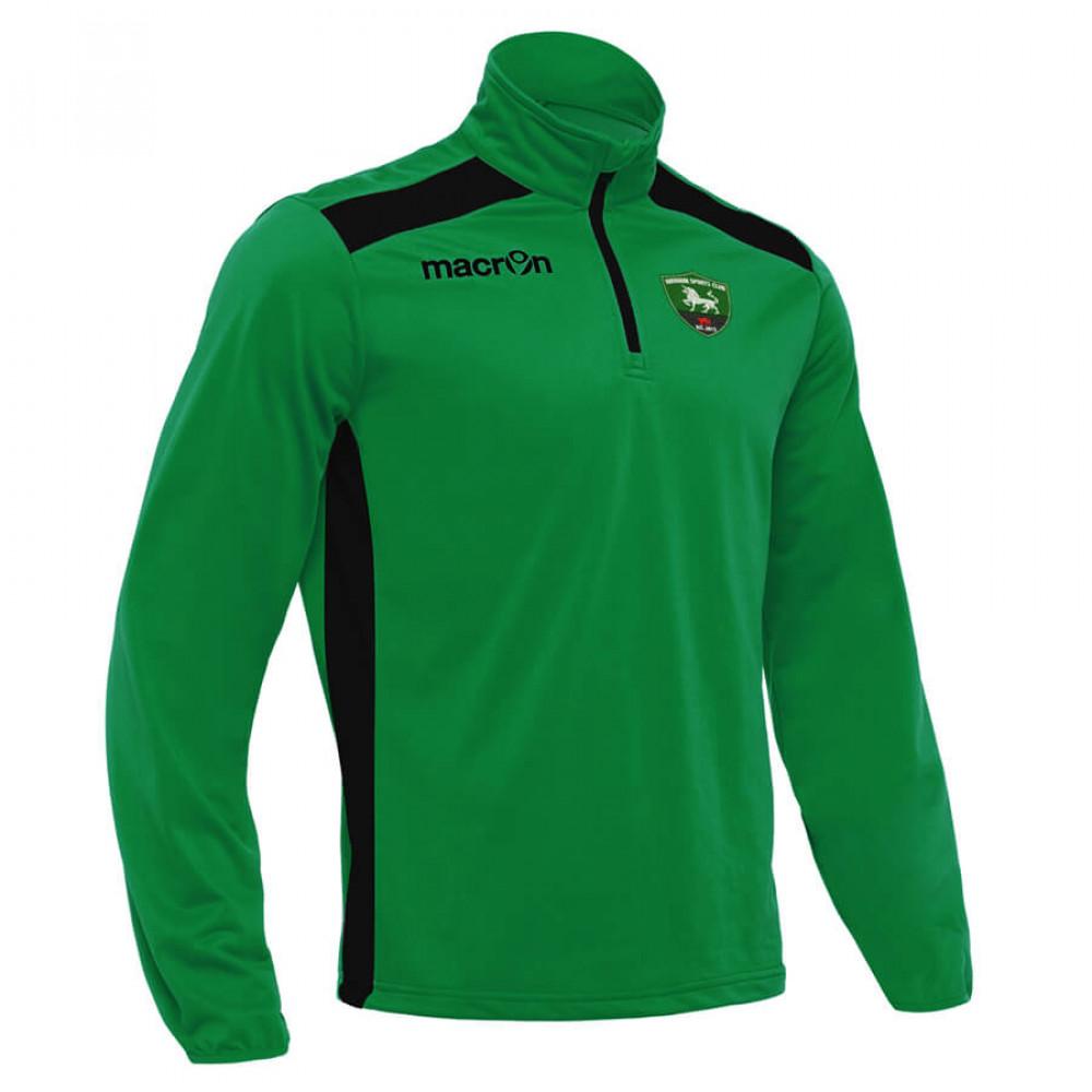 Hirwaun Sports - Tarim (Green)