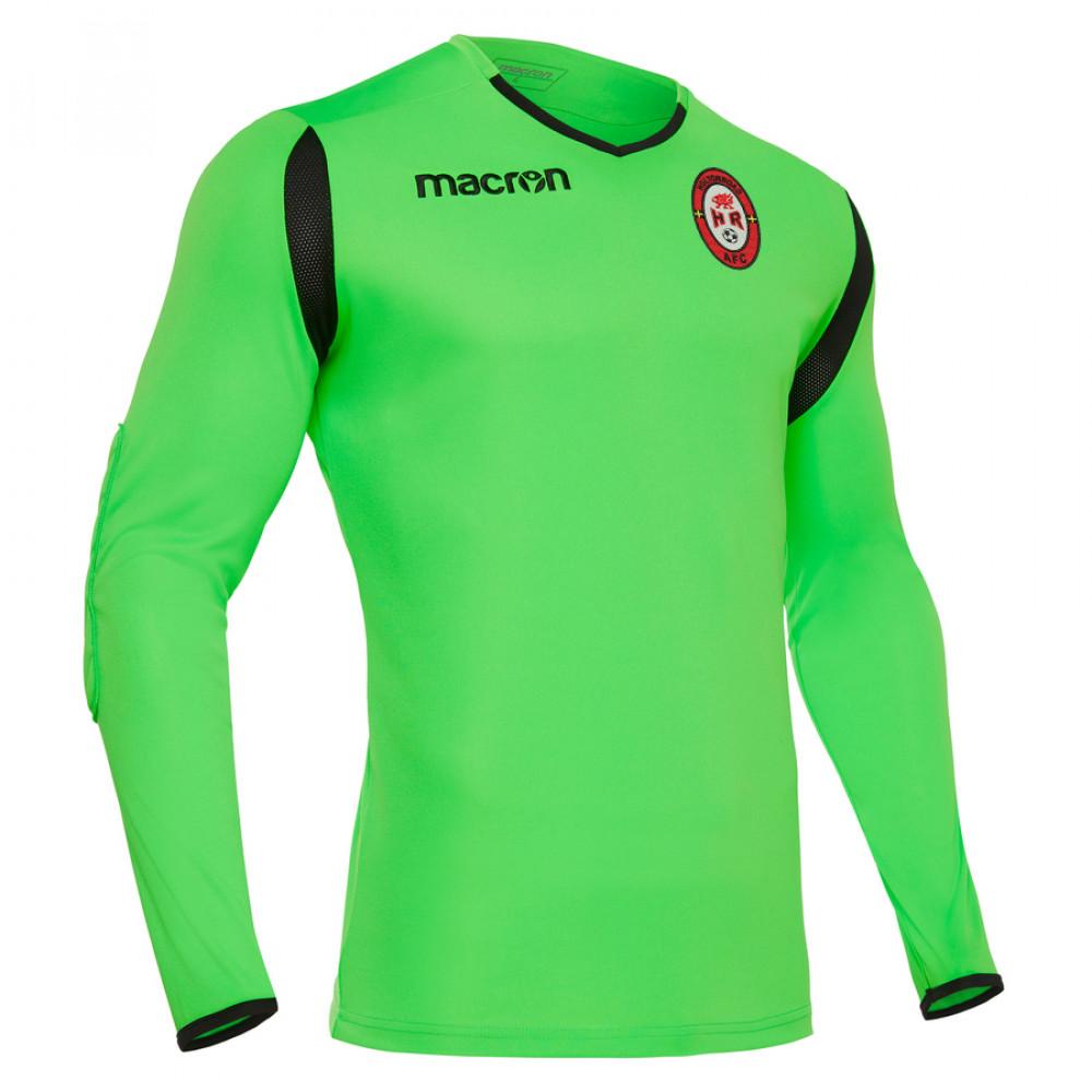 Holton Road AFC - GK Shirt