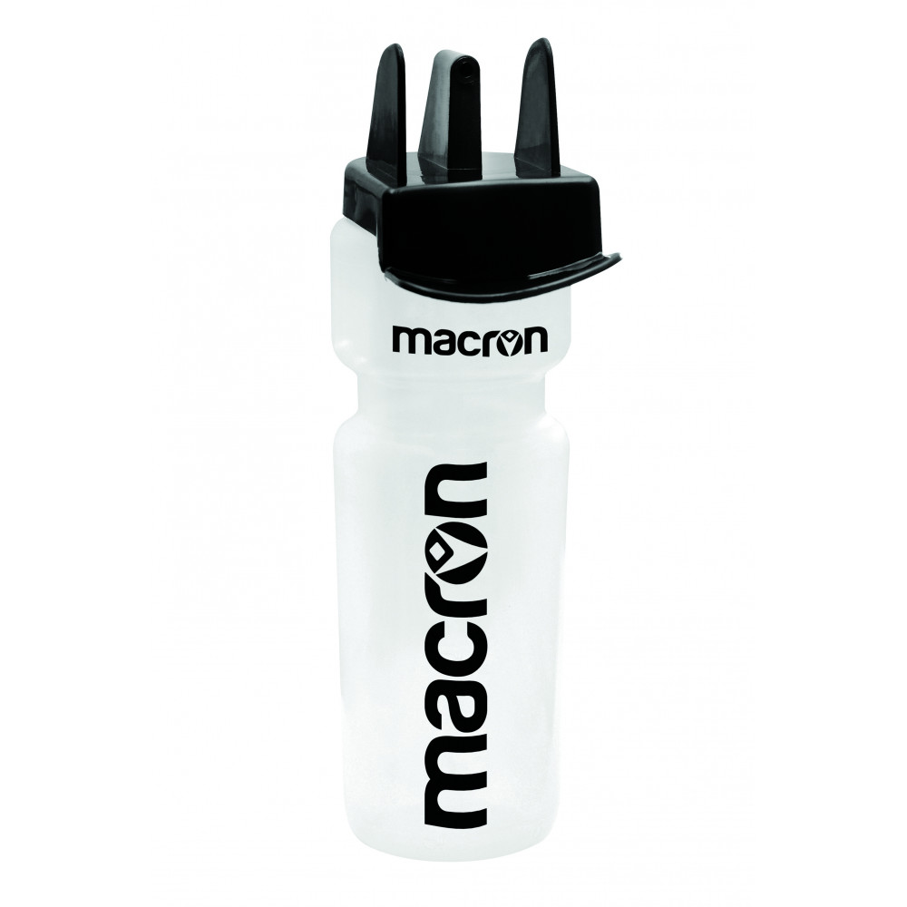 Wattstown RFC - Rugby Water Bottle Kids