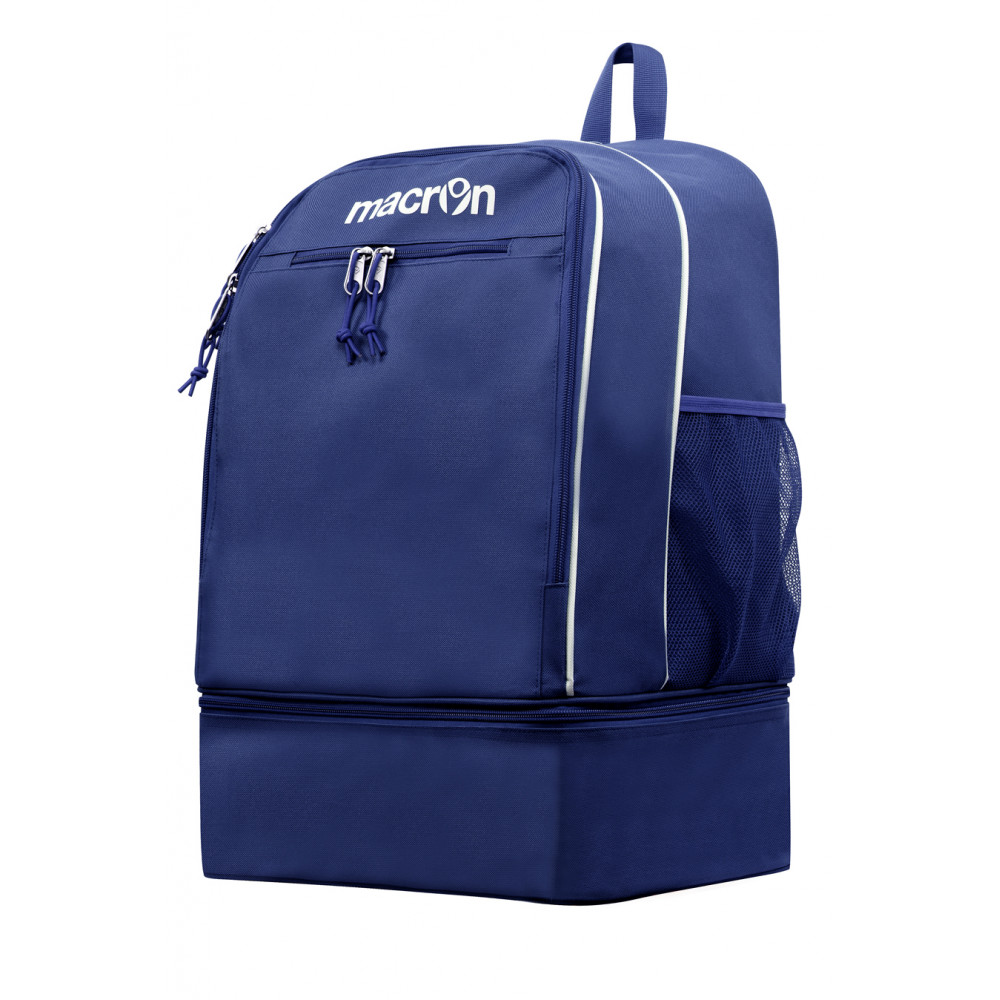 Netball - Maxi-Academy Backpack