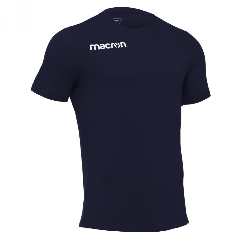 Netball boost t shirt for Booster t shirt reviews