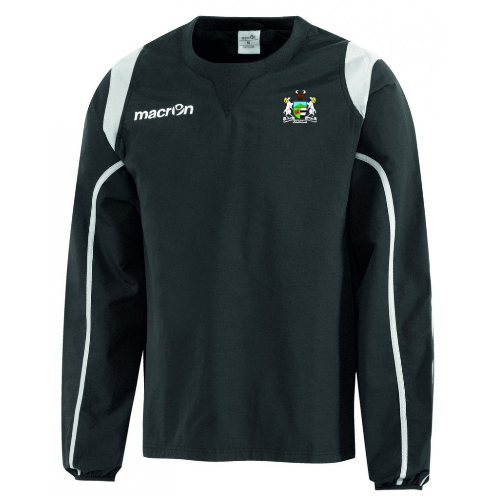 Pentyrch RFC - Emerald Top