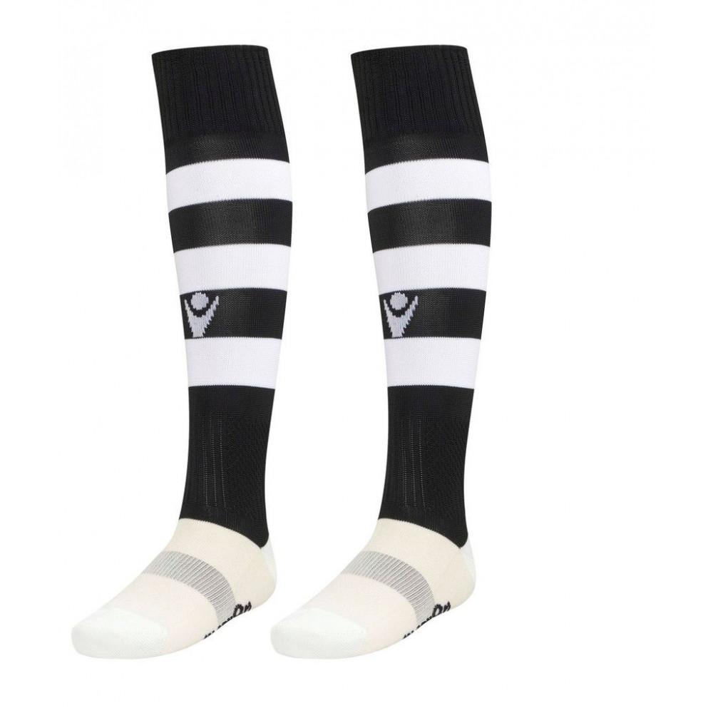 Pentyrch RFC - Socks
