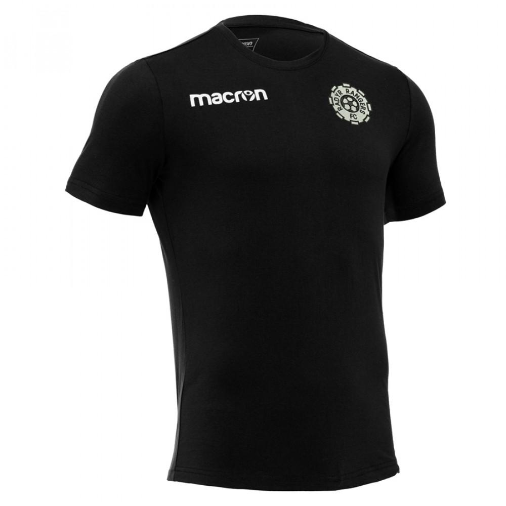 Radyr Rangers FC - Boost (Black)