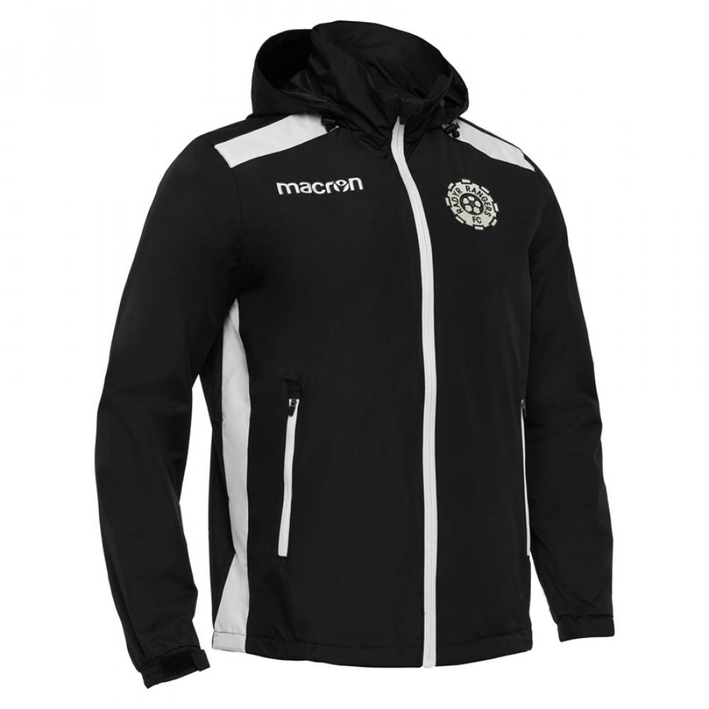Radyr Rangers FC - Calgary (Black)