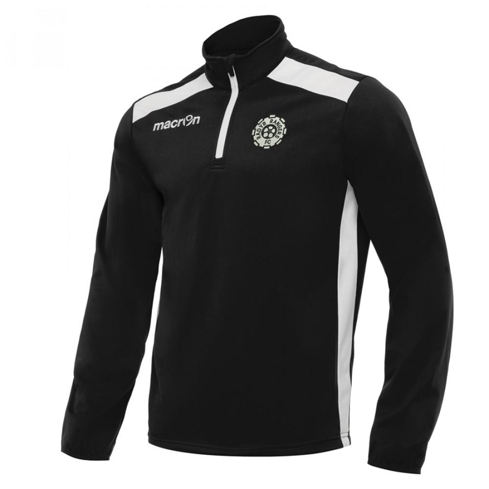 Radyr Rangers FC - Tarim (Black)