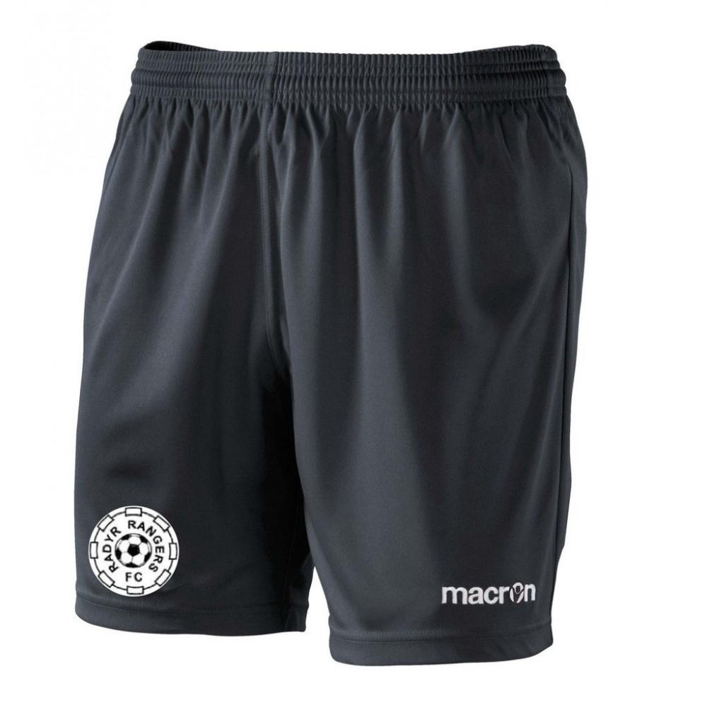 Radyr Rangers FC - Mesa Shorts