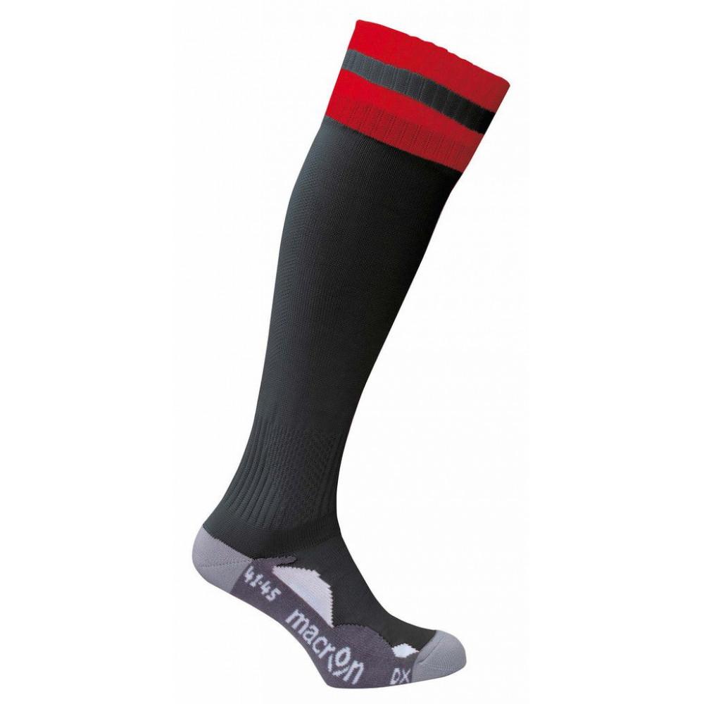 Rhymney RFC - Azlon Socks
