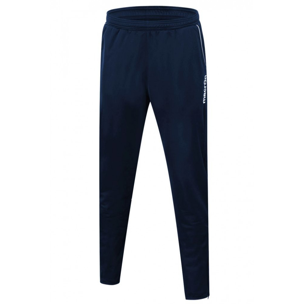 Slough Town Juniors - Abydoss Pant (Navy)