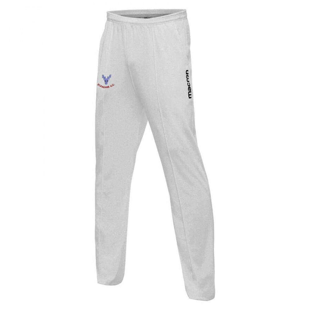 St Fagans Cricket Club - Cricket Trousers