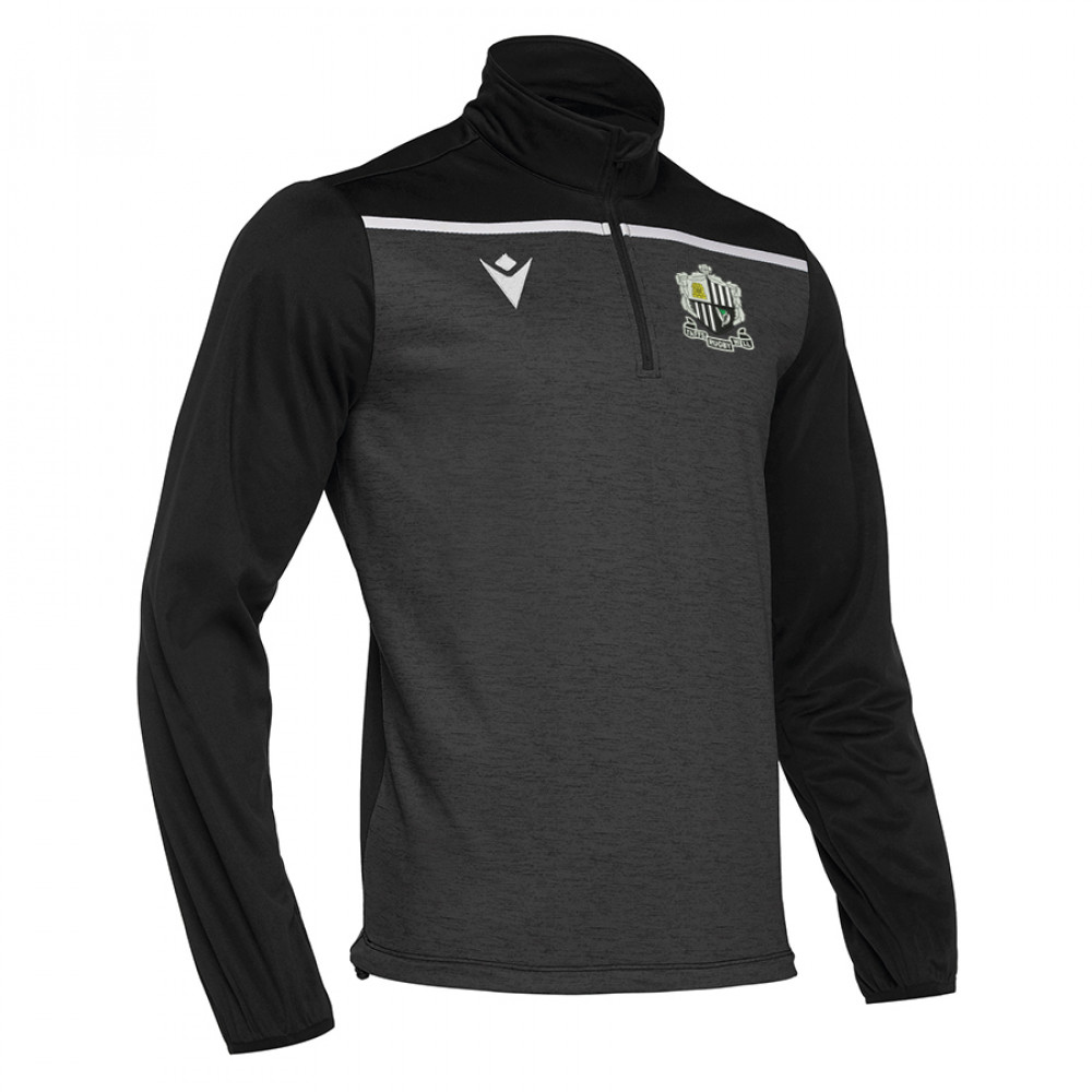 Taffs Well RFC - Rhine (Black) Kids