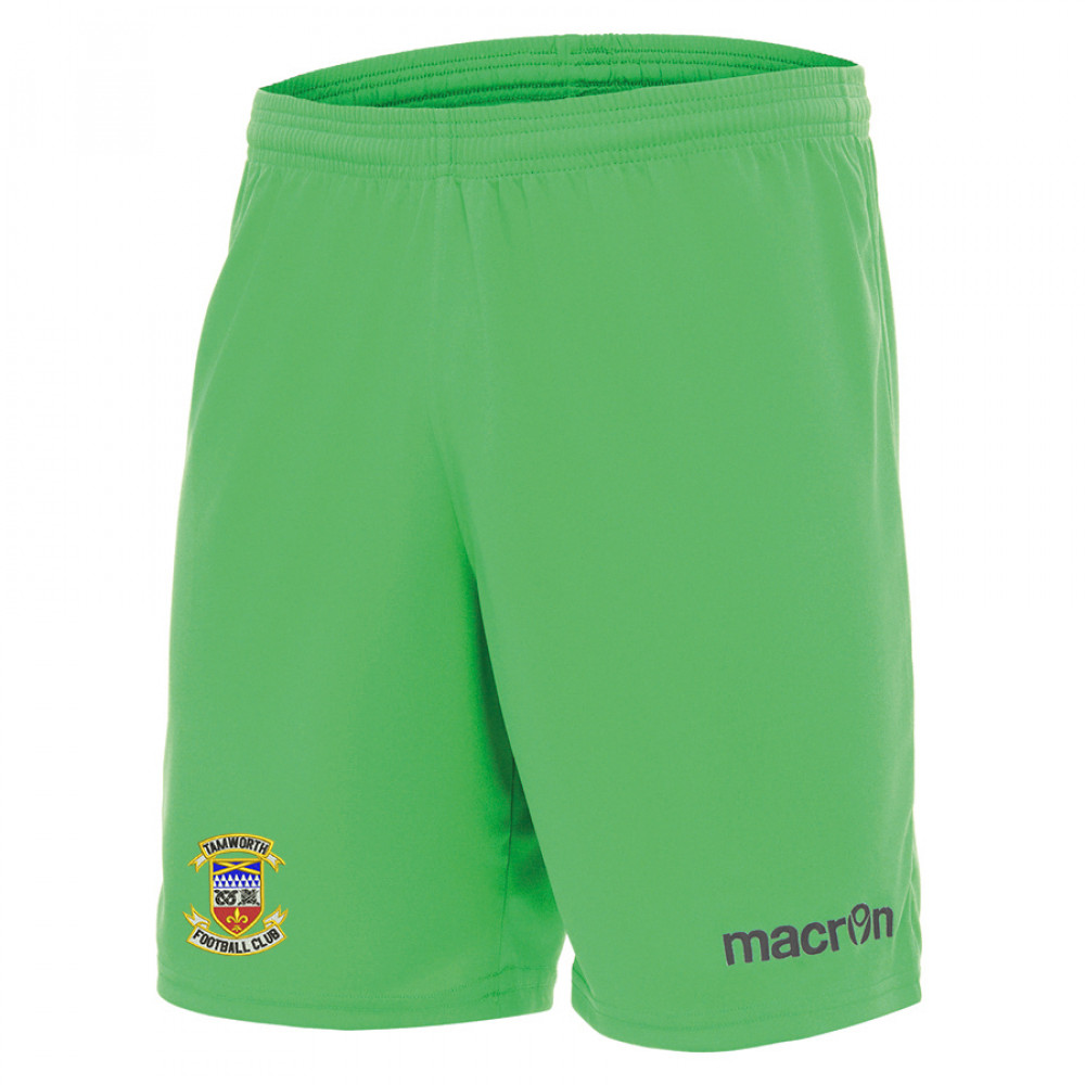 Tamworth FC - Away Shorts (19/20) Kids