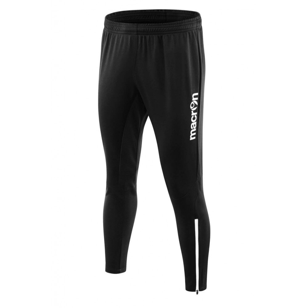 Tamworth FC - Desna Pant (Black)
