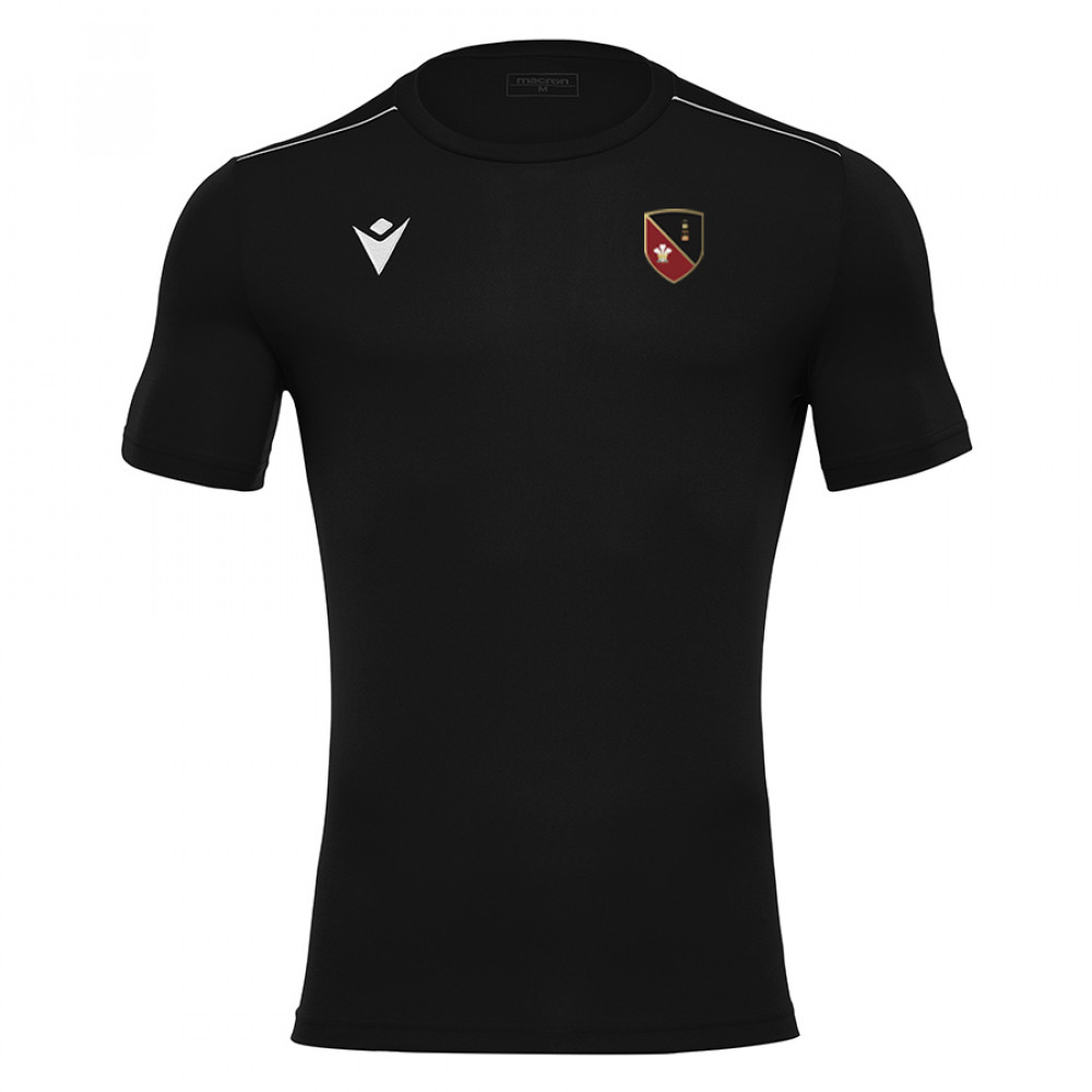 Wattstown RFC - Rigel (Black)
